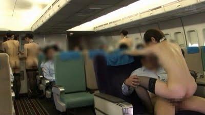 市川まさみ×SENZ 「制服・下着・全裸」でおもてなし またがりオマ○コ航空 SODstar Ver.サンプル10