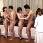 祝第2回開催 全裸婚活パーティーサンプル18