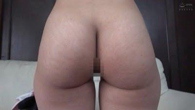 素人娘の全裸図鑑12 今時の女の子13名が恥らいながら脱衣していく様子をじっくり撮影した、変態紳士のためのヘアヌードコレクション7