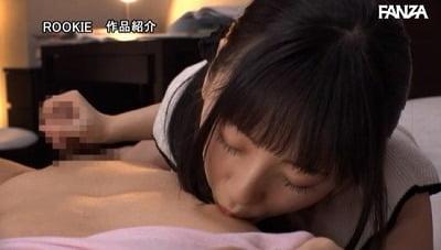 W快感が超気持ちイイ!!乳首舐め手コキあなたを見つめるS級美少女篇BESTサンプル4