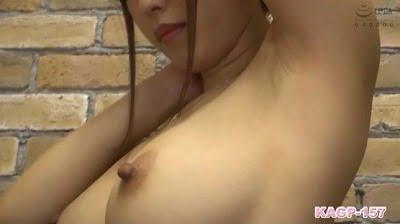 「かぐや姫Pt」のストリップ全裸ヘアヌードコレクション第3弾サンプル8