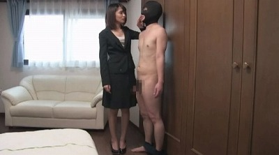 着衣フェチの服射(服にブッカケ)!女性の服の匂いと感触が好きサンプル29