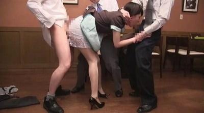 着衣フェチの服射(服にブッカケ)!女性の服の匂いと感触が好きサンプル33