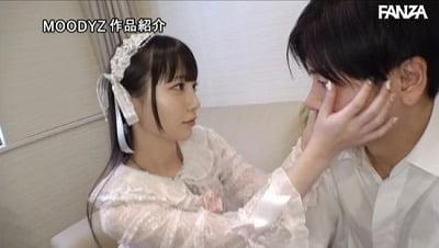 【七沢みあ】CFNM着衣プレイ×ロリータ×さもあり監督サンプル3