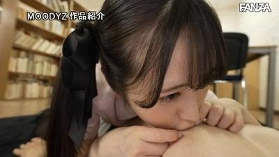 関西弁アドリブ言葉責め!CFNM×女子校生×男の乳首責めサンプル16